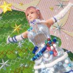 Happy Merry Christmas!!!…本場アメリカでは、近年はメリークリスマス!とは言わないんだとか。しらんけど。